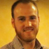 Mike A. avatar