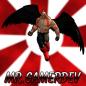 Mr.GamerDev