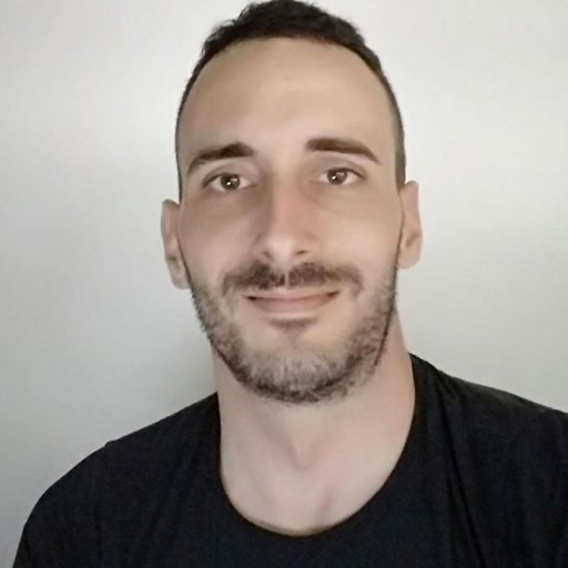 User Avatar of Roko C. Buljan