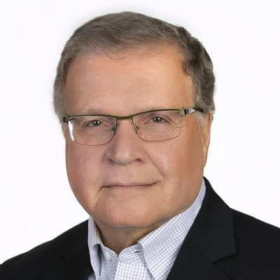 Louis Gudema