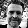 Søren Skøtt A. avatar