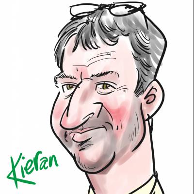 KieranKelly
