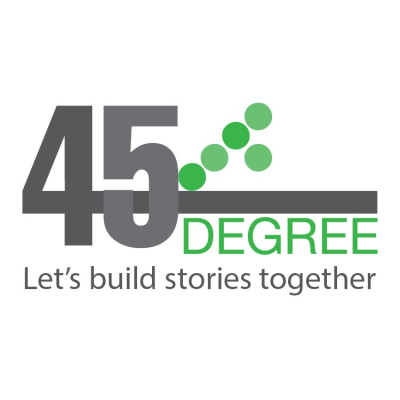 45degreeadagency
