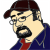 Billy A. avatar