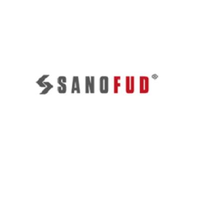 Sanofud