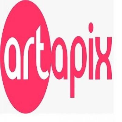 Artapix