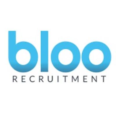 Bloorecruitment