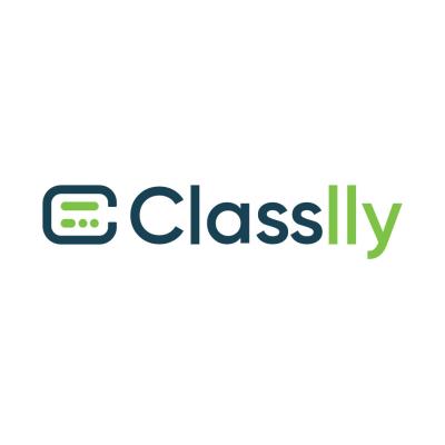Classlly