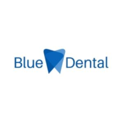 Bluedental