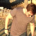 Daniel Strunk profile picture