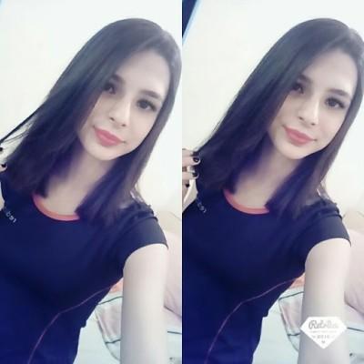 n_marinowa