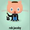 Rob J. avatar