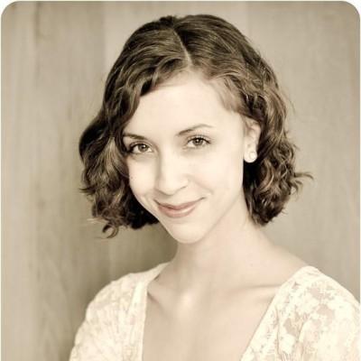 Kara Masterson