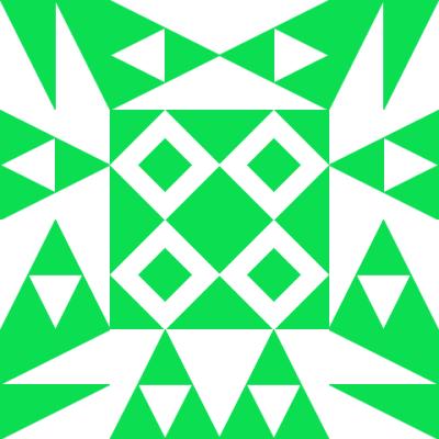 Thalia3801
