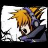 Ray F. avatar