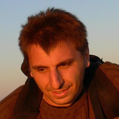 Krzysztof Trzeciak