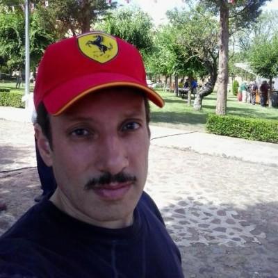 LONGINOS CARBALLO ROMAN