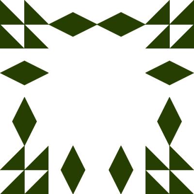 Astef01