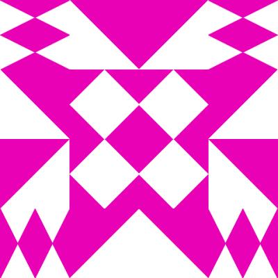 Tribu Xalapa