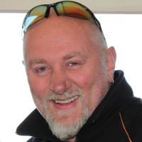 Jan Inge Iversen