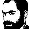 pippo p. avatar