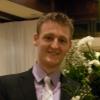 Lawrence B. avatar