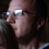 Jeremy F. avatar