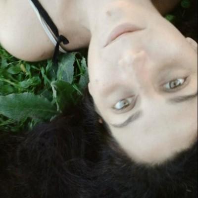 Claudia Di mario