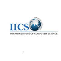 IICS Computer Education Institute
