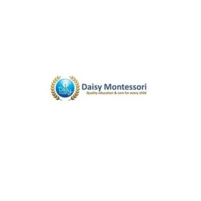 Daisymontessorischoolorg