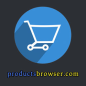 Products browser.com