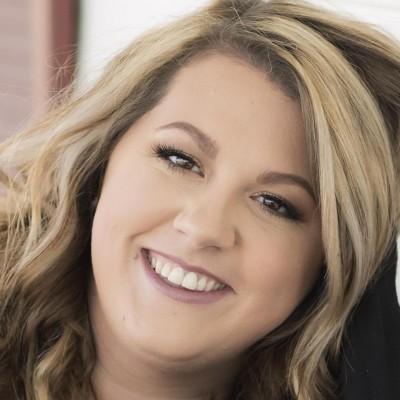 Brooke Wilkerson