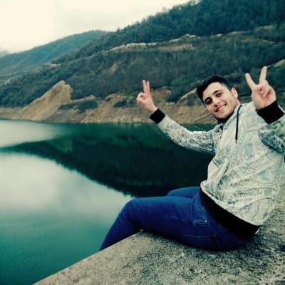 محمد نتاج