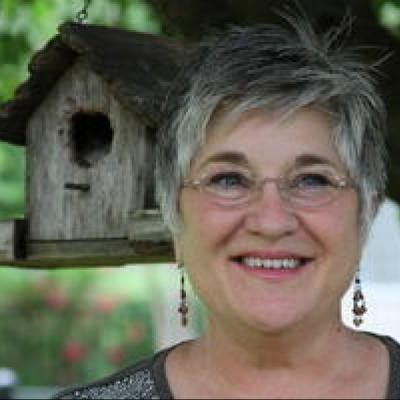 Susan Kullerd