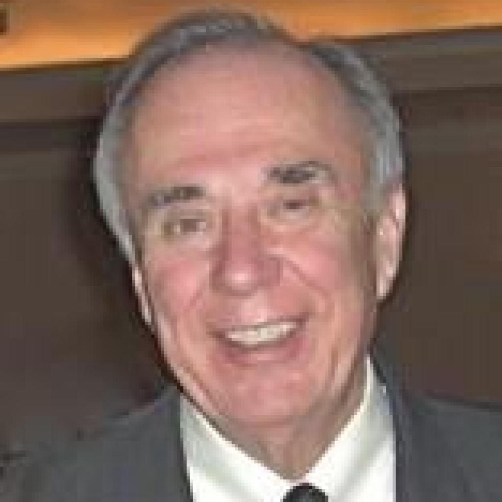 Headshot of MakeUseOf Writer, Jerry Kidd