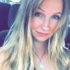 Jackie J. avatar