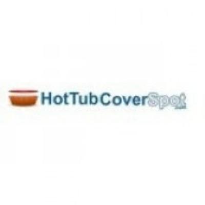 Hottubcoverspot