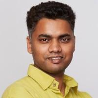Parsing excel workbooks using Javascript - psjinx's blog