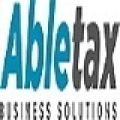 Abletax