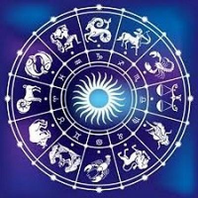 Astrologymagic