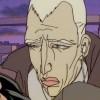 Lex R. avatar