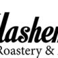 Hashems