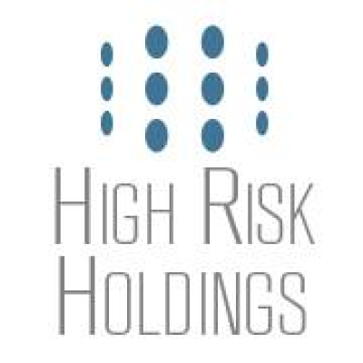 High Risk Holdings