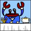 randal  avatar