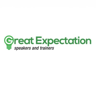 GreatExpectation