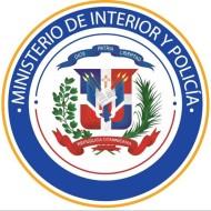 ministerio-de-interior-y-polica