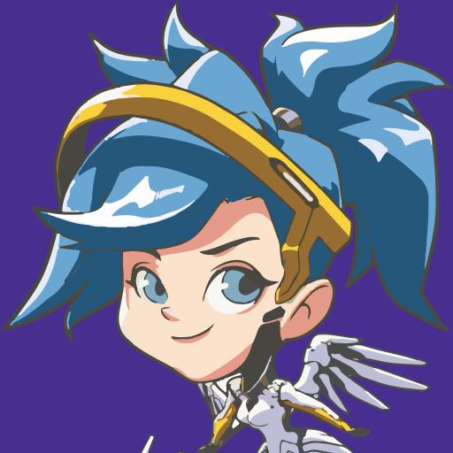 User Avatar of Haylee Schäfer