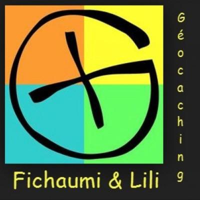 Fichaumi & Lili