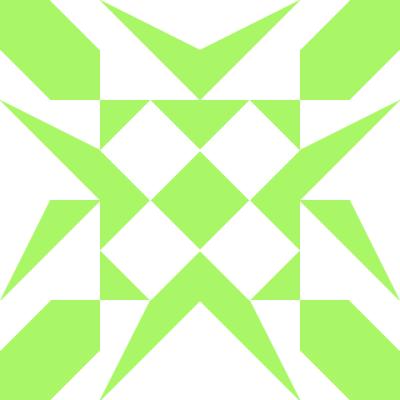 waujessica