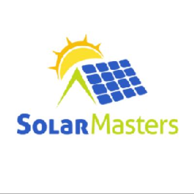 Solarmasters6